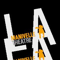 Logo Association la Manivelle Theatre