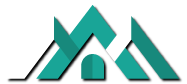 Logo Landes Ocean