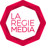 Logo Busmedia