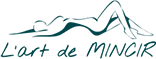 Logo L'Art de Mincir