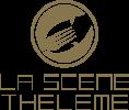 Logo Theleme