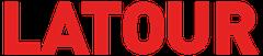 Logo Etablissements Latour Sports Vacances