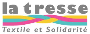 Logo La Tresse
