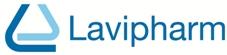 Logo Laboratoires Lavipharm