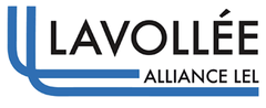 Logo Lavollee Chimie