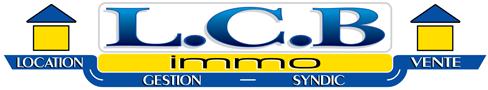 Logo Lcb Immo