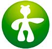 Logo Learnenjoy