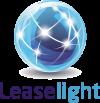 Logo Leaselight