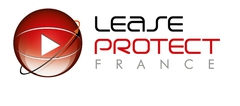 Logo Protect For Home
