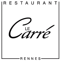 Logo Le Carre