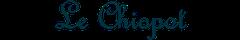 Logo Le Chiopot