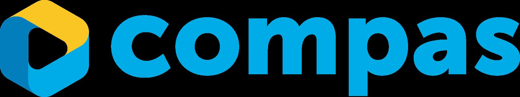 Logo Compas Tis