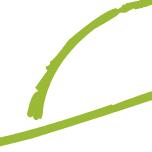 Logo Le Cornichon