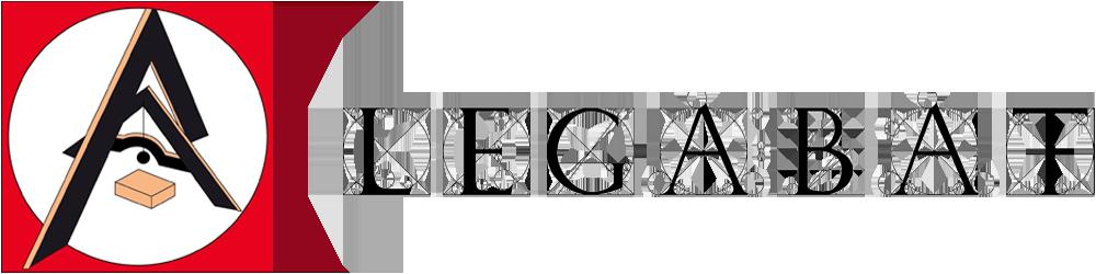 Logo Legabat