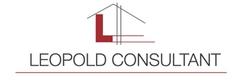 Logo Leopold Consultant