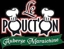 Logo La Route de La Sardine