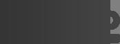 Logo L'Equip Sport et Entreprise