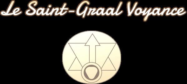 Logo Le St Graal Voyance