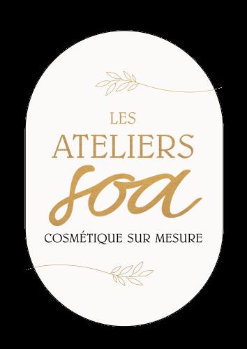 Logo Atelier Soa