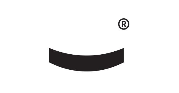 Logo Les Barbus