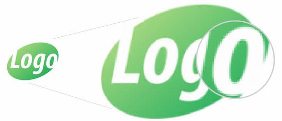 Logo Les Demeures du Pastel