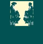 Logo Deux Magots