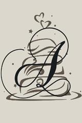 Logo Les Douceurs d'Arnaud