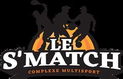 Logo Le S'Match