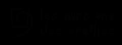 Logo Les Murs Ont des Oreilles