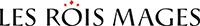 Logo Les Rois Mages