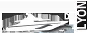 Logo Les Yachts de Lyon