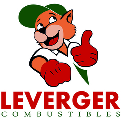 Logo Etablissements Leverger