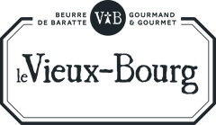 Logo Beurre le Vieux Bourg
