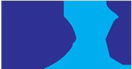Logo Lexi Ingenierie