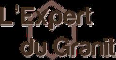 Logo L'Expert du Granit