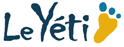 Logo Le Yeti