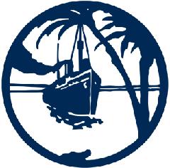 Logo Librairie Maritime le Yacht