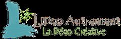 Logo Valerie Bassery