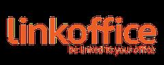 Logo Linkoffice