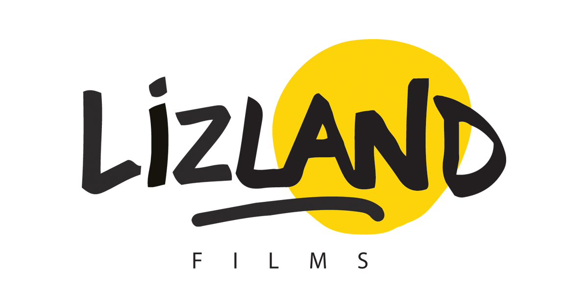 Logo Lizland Prod Muzik - Lizland Editions