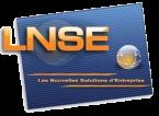 Logo Les Nouvelles Solutions d'Entreprise