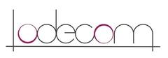 Logo Lodecom