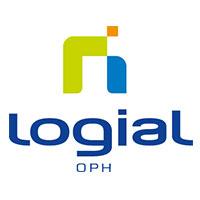 Logo Ohsa
