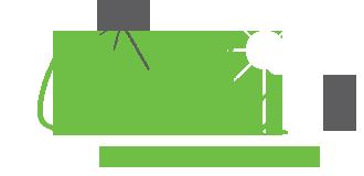 Logo Loreba Fetes & Receptions