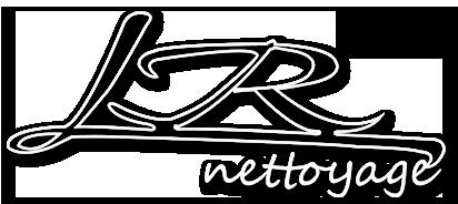 Logo L&R Nettoyage