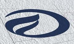 Logo Lucart SAS