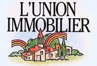 Logo L'Union Immobilier