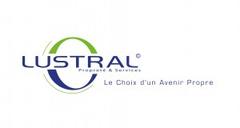 Logo Lustral