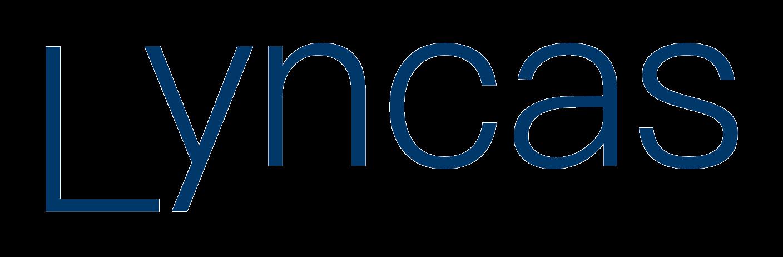 Logo Lyncas