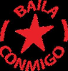 Logo 22 Expression